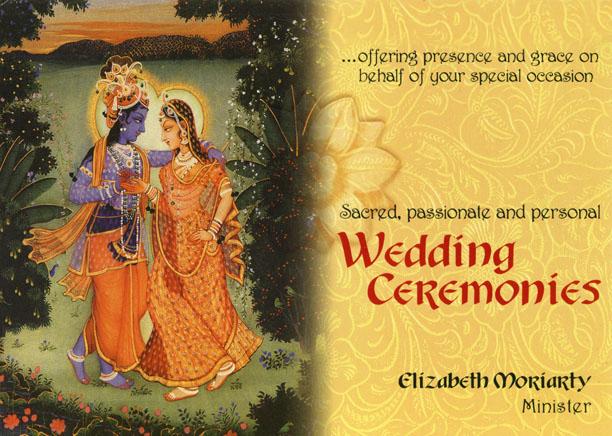 WeddingCeremonies-Front72