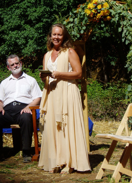 wedding_ceremony_officiant_minister_sonoma_county_married_marriage_facilitator