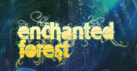 enchanted_Forest_4x6